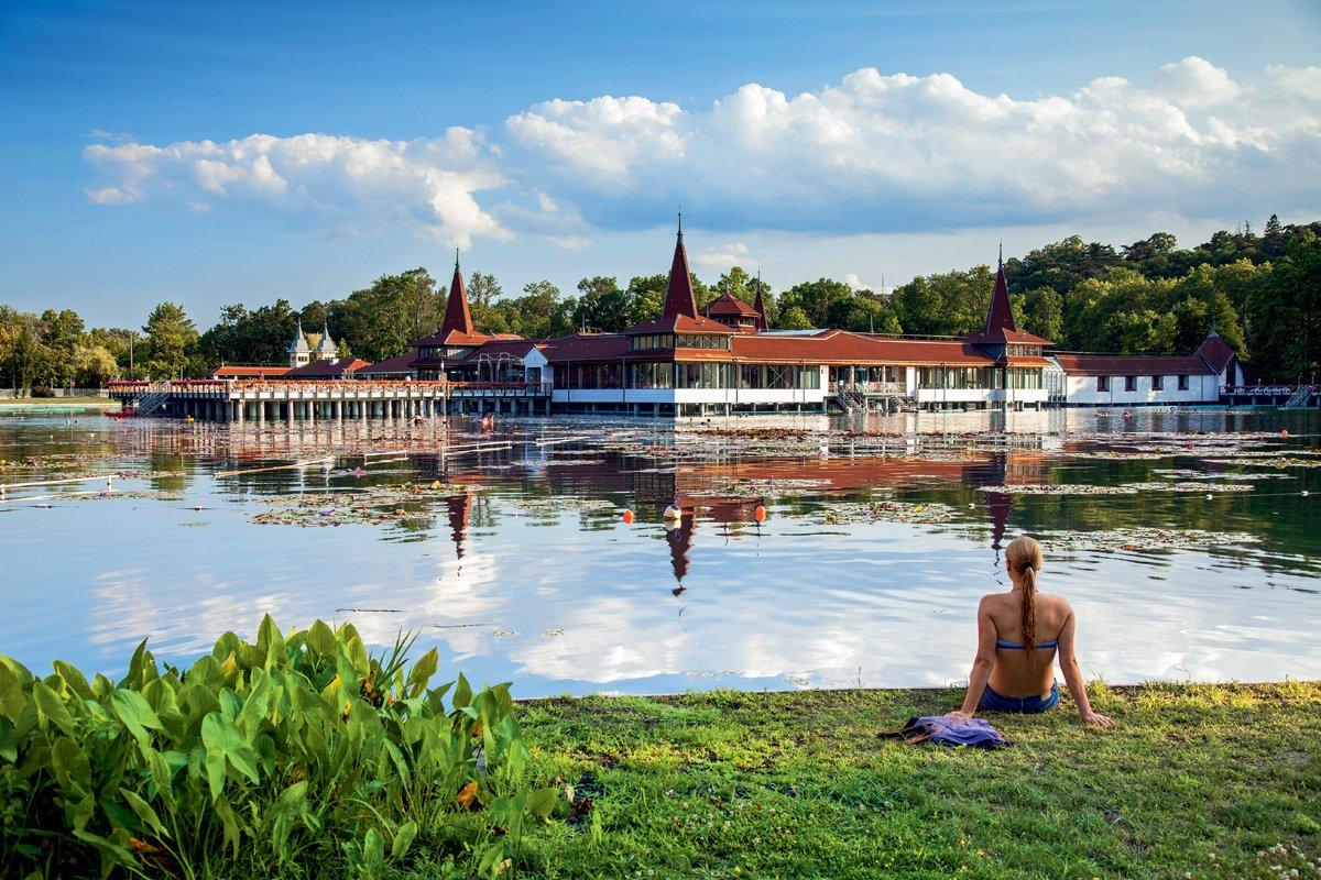 Что посмотреть в Венгрии: особенности европейского туризма