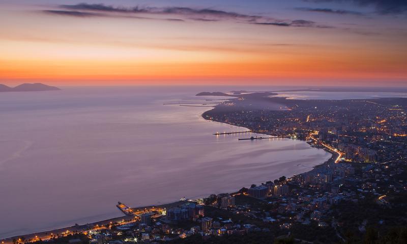 Особенности туризма в Албании: как остаться довольным поездкой
