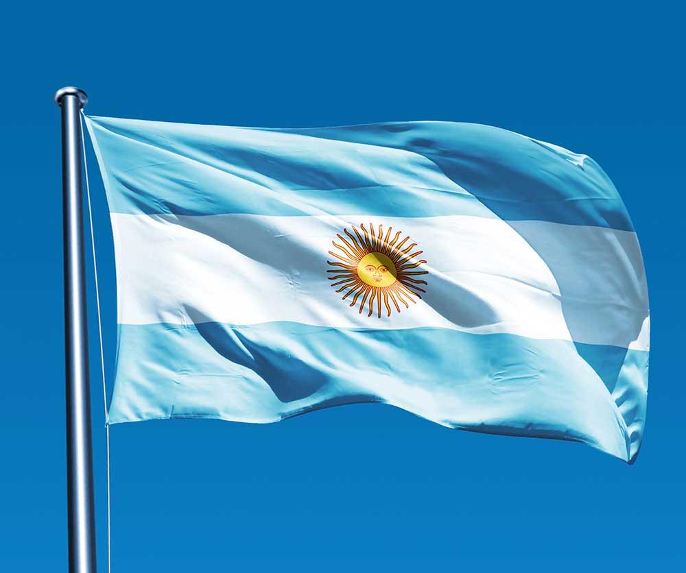 Аргентина для туристов: известные достопримечательности и лучшие города