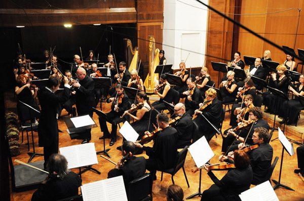 БЕМУС — Белградский музыкальный фестиваль