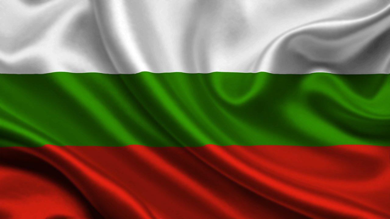 Лучшее в Болгарии: главные города для отдыха и известные достопримечательности
