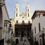 Церковь Св.Марии