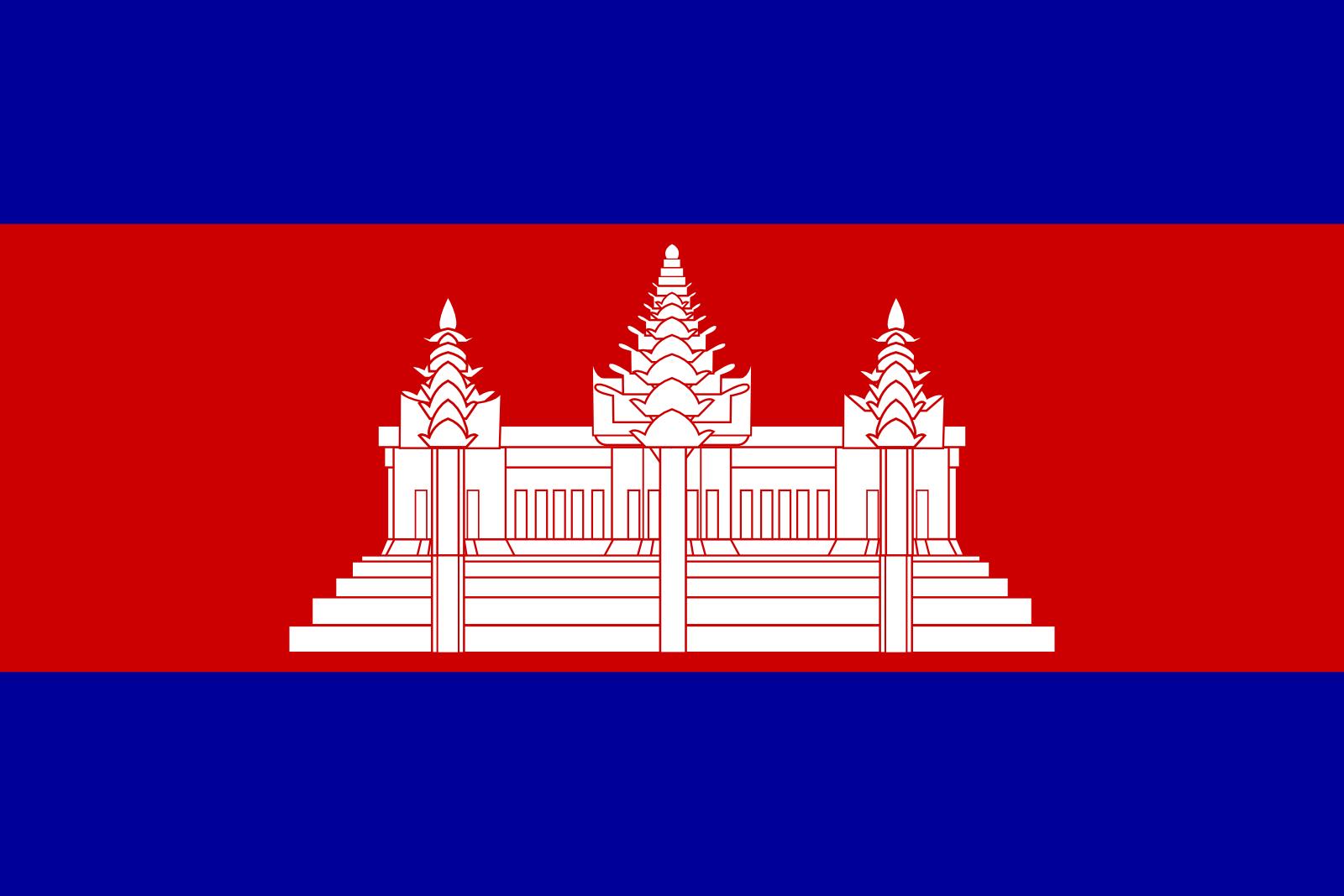 Экзотическая Камбоджа: куда поехать туристам и лучшие варианты отдыха