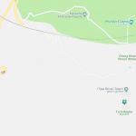 Карта расположения комплекса Прэахвихеа