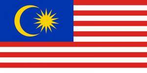 малайзия флаг