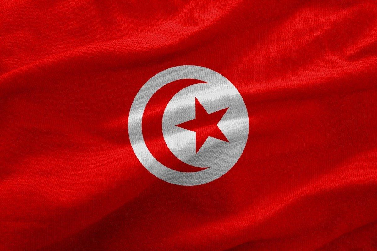 Отдых в Тунисе: лучшие города и достопримечательности