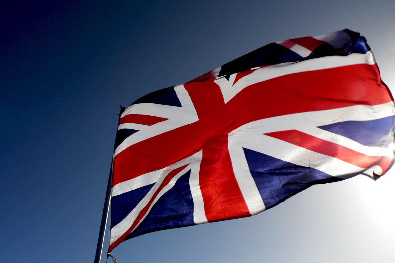 Туризм в Великобритании: главные достопримечательности страны и особенности отдыха