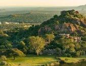 Загадочная и самобытная Кения неизменно притягивает к себе туристов