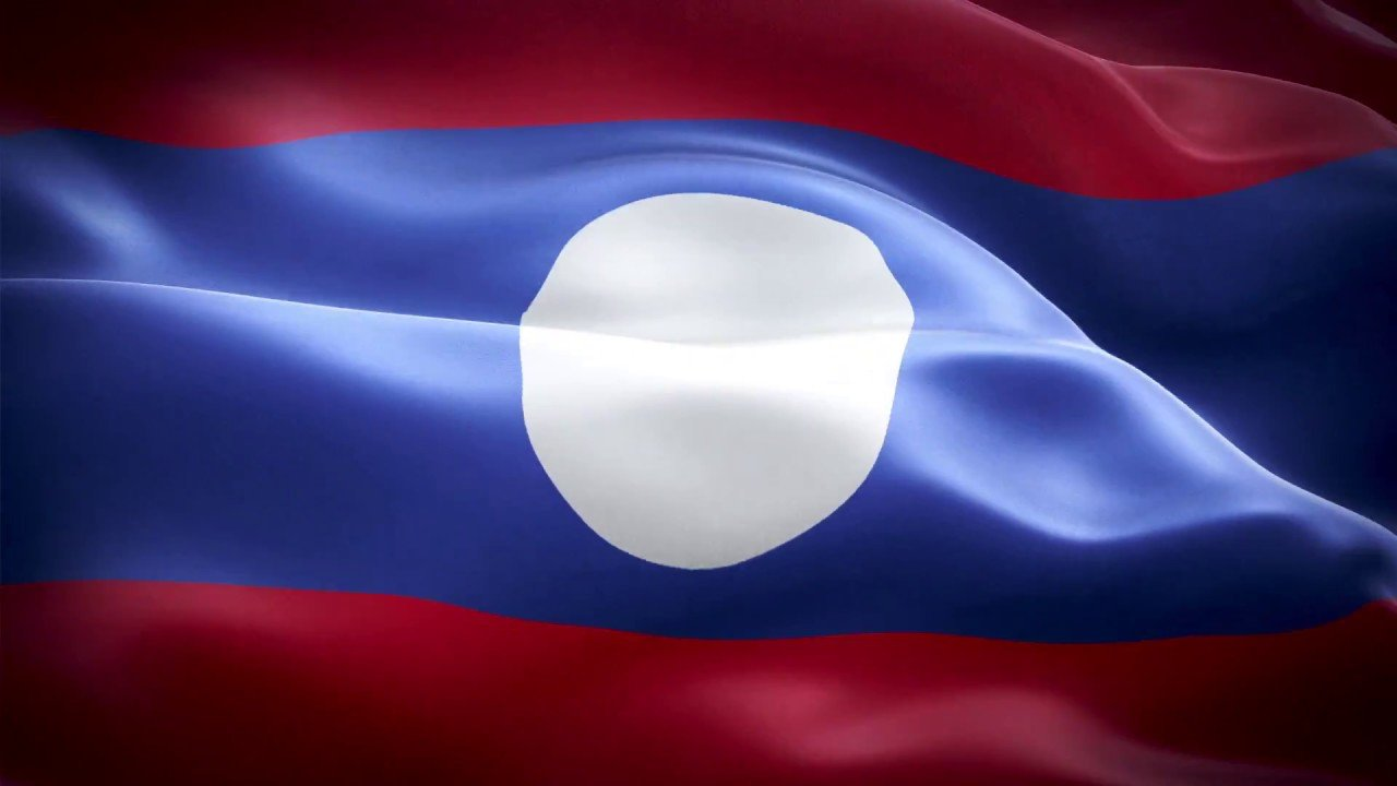 Путешествие в Лаос: интересные достопримечательности и лучшие города для туризма
