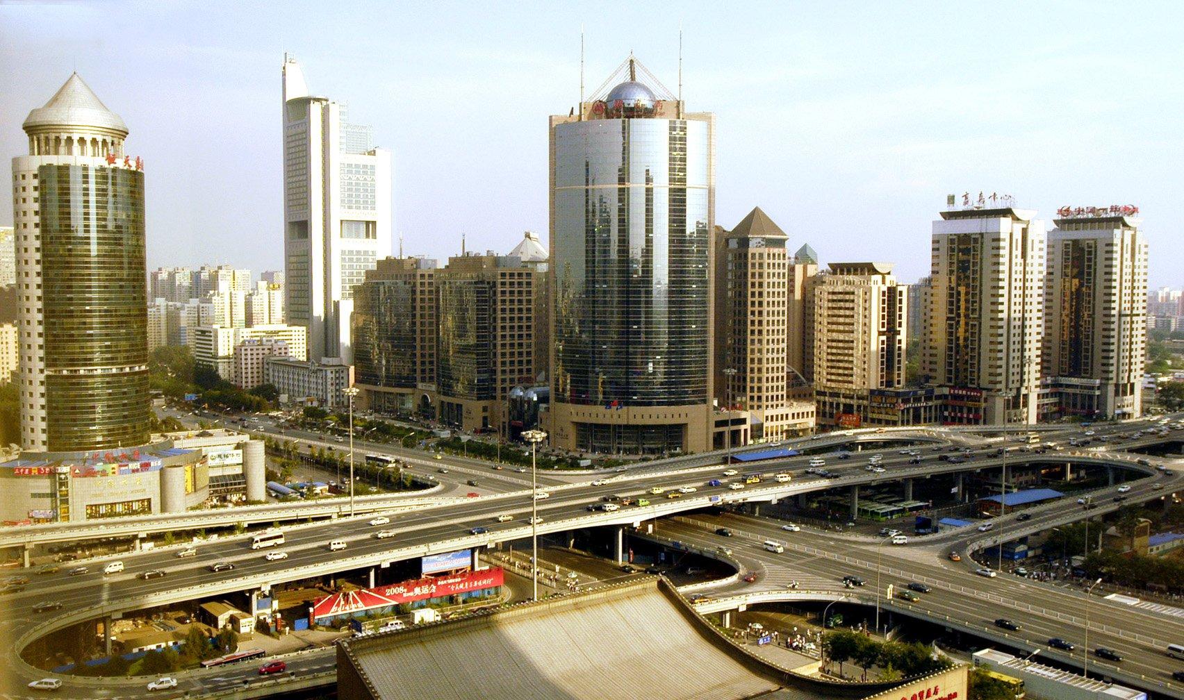 Пекин для туристов: известные достопримечательности и варианты отдыха в разные сезоны