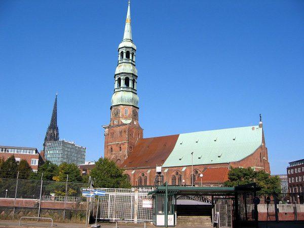 Sankt-Katharinen