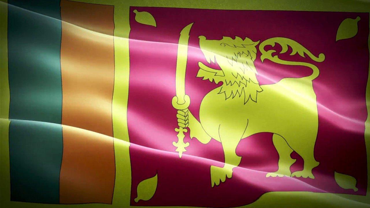 Отдых в Шри-Ланке: лучшие города и достопримечательности