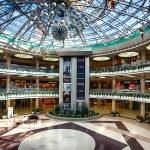Торговый центр «Столица»