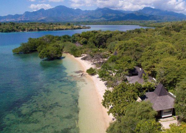 Бали Барат