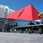 Нидерландский театр танца в Гааге