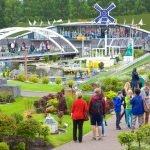 Парк «Мадюродам» - фото 2