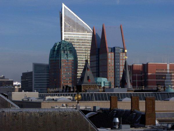 Достопримечательности Гааги 2019: фото и описание мест
