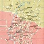 джайпур на карте индии