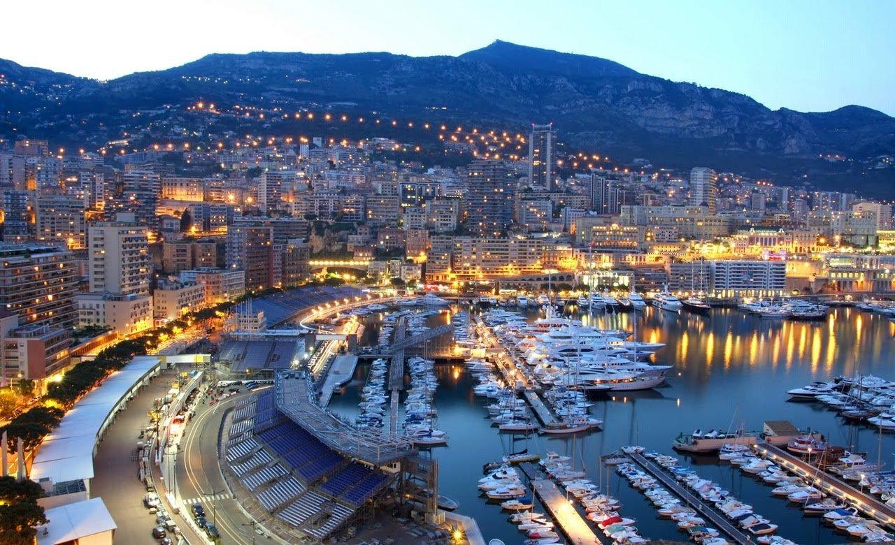 Необыкновенный отдых в Марселе: лучшие достопримечательности и развлечения для туристов