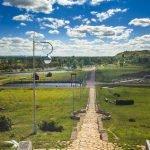 Парк «Шишкинские пруды»