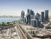 Доха - город с современной архитектурой