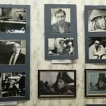 Фотографии Тихонова в Историко-художественном музее