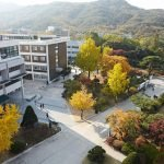 Seoul NationalUniversity, SNU