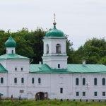 Стефановская церковь
