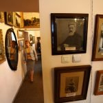 Картины и фотографии Киселёва