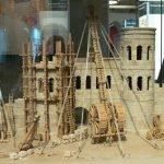 Регенсбург в средние века