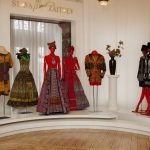 Выставка Зайцева