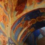Фрески Гурия Никитина