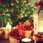 Рождество в Хельсинки