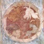 Символы четырёх царств