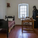 Экспозиция «Суздальская тюрьма»