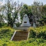 Захоронение павших в сражении 1812 года при Малоярославце