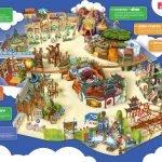 Детский центр DreamPlay
