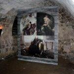 Выставка «Последняя тайна Ивана Грозного»