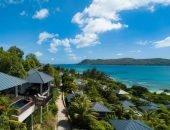 Сейшельские острова - комфортные виллы в окружении роскошной природы
