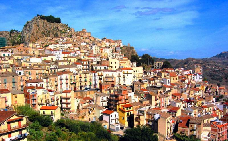 Достопримечательности Никосии (Кипр): что посмотреть в Никосии