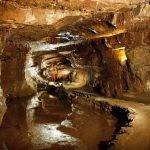 Подземная пещера Дан-Ир-Огоф