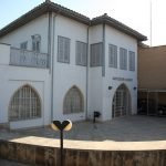 Музей национальной борьбы