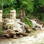 Бастион Cevizli (Loradano)