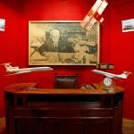 Краеведческий музей города Кимры