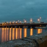 Чернавский мост, Воронеж