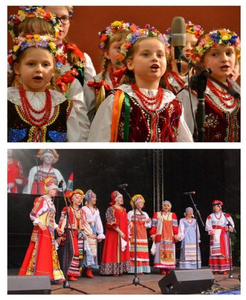 Каунасский центр культур разных народов