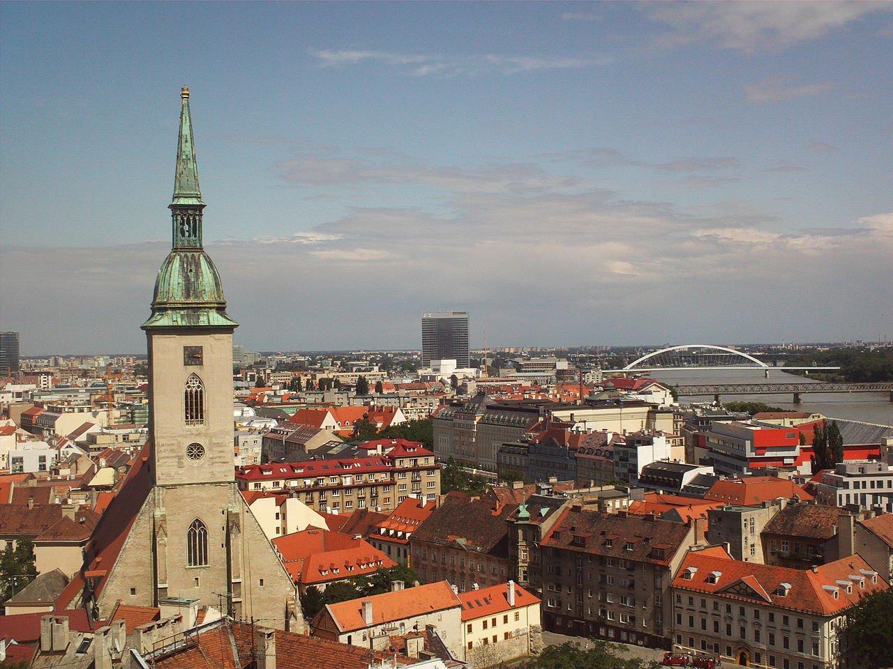 Обои поля, Облака, сверху, Zlechov, дома, чехия. Города foto 19