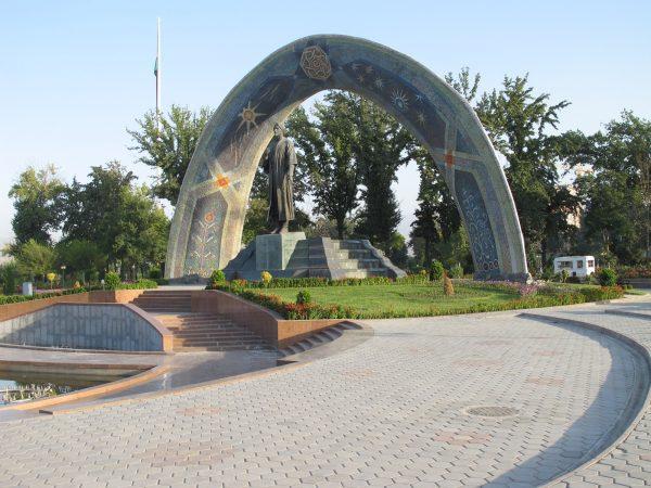 Душанбе Душанбе post 5c1b68605a3a9 600x450