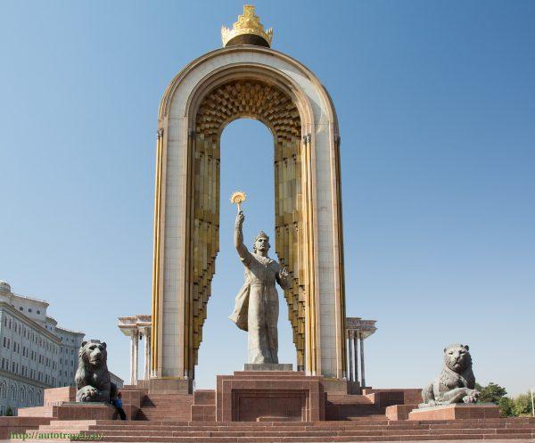 Душанбе Душанбе post 5c1b686132abf 600x497