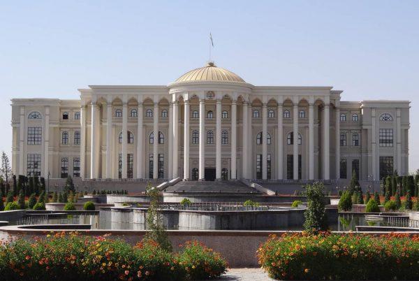 Дворец нации Душанбе Душанбе post 5c1b6ab99dc18 600x402